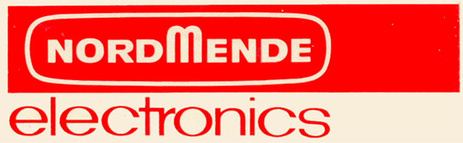 Red Old Brand Logo