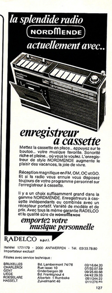 La Splendide Radio (France)