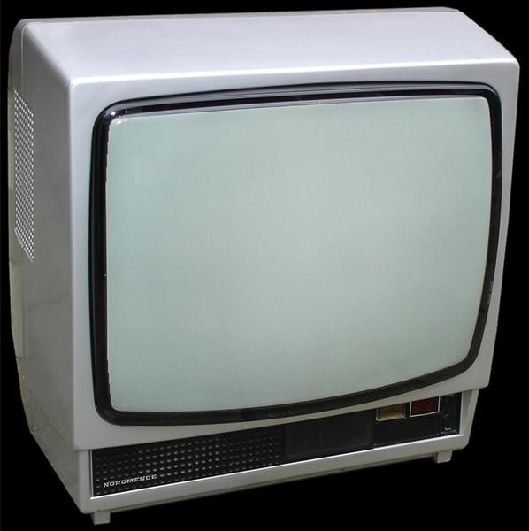 Color Prestige 4030 TV