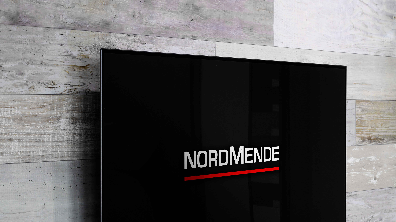 Nordmende | Home
