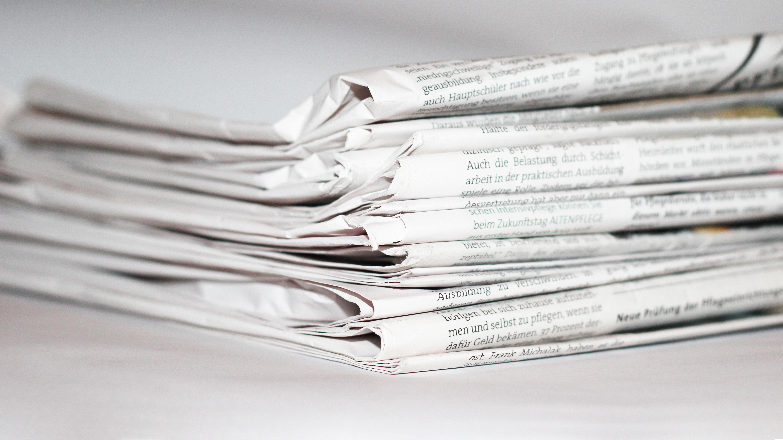 Ufficio Stampa : Nordmende ufficio stampa
